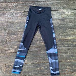 Adidas | Climalite jogger workout athletic legging